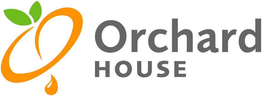 Orchard House Foods